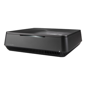 ASUS VivoPC VM60 Core i3 4GB 500GB Intel Mini Desktop PC